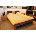 Lambskin bed liners