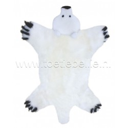 Play rug Polar Bear