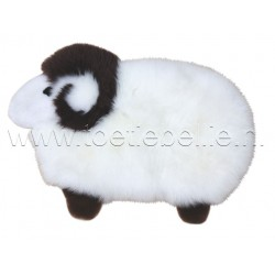 Play rug Sheep