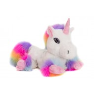 Premium Collection Unicorn rainbow