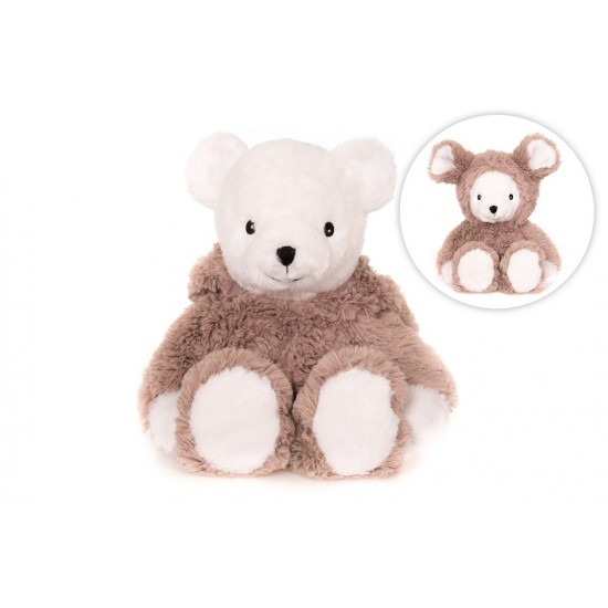 Premium Collection Mouse Bear