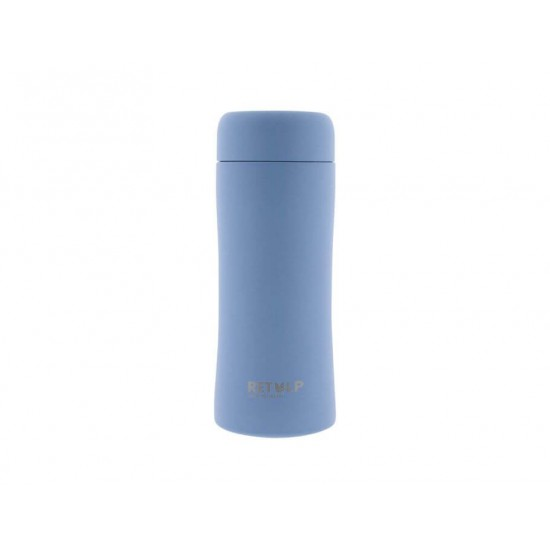 Thermosbeker - Ocean Blue - 300ml Ocean Blue