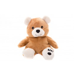 Habibi Plush Bear