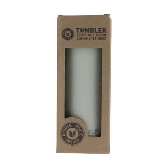 Thermosbeker - Stone Grey - 300ml Stone Grey